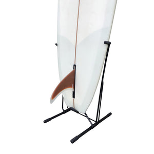 Surfboard Stand (Free Standing)