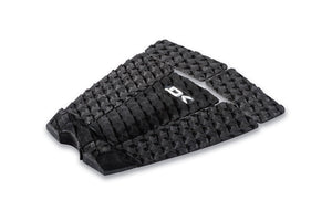 Dakine Bruce Irons Pro Traction Pad (Black)