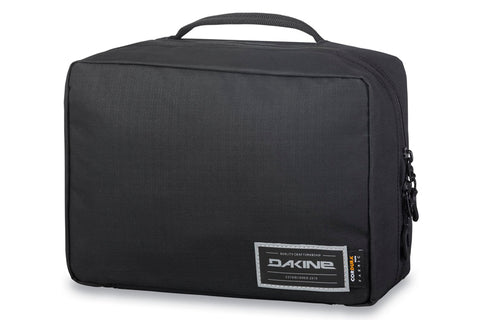 Dakine Fin Stash Carrier
