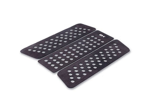 Dakine Front Foot Traction Pad
