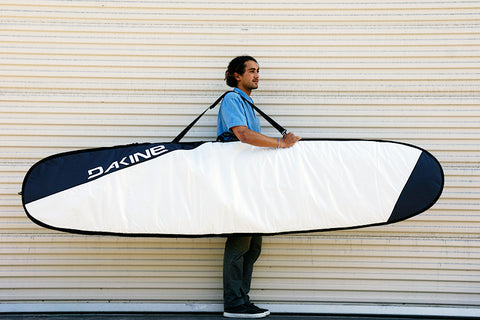 Dakine Surf Daylight Noserider Board Bag