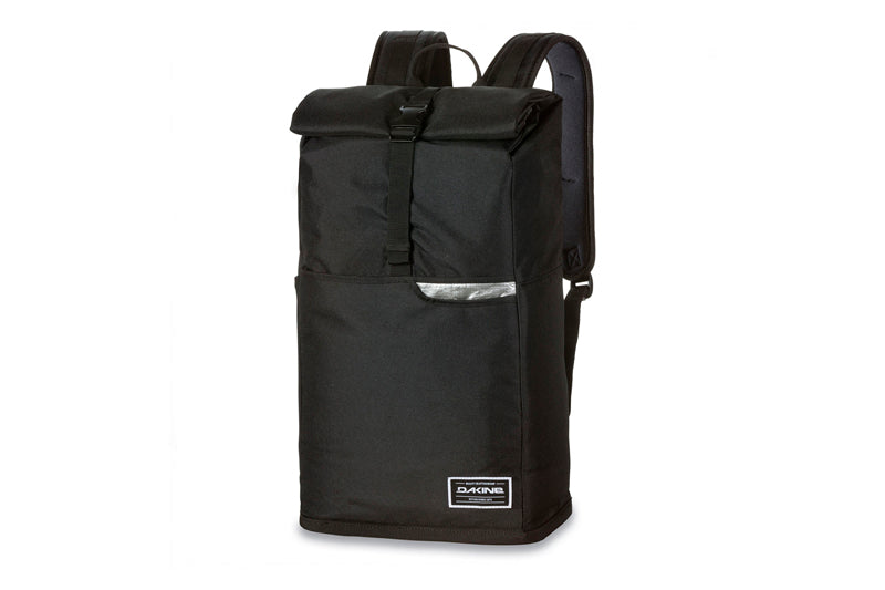 3fb286ef6c Dakine Wet Dry Section Roll Top Backpack