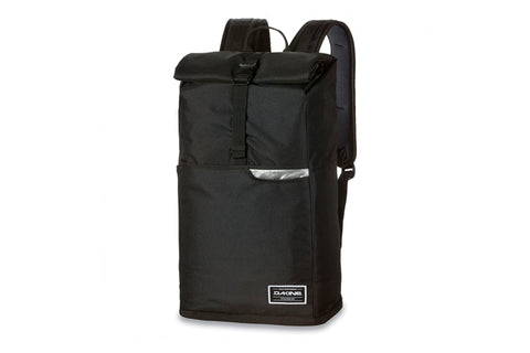 Dakine Wet/Dry Section Roll Top Backpack