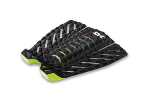 Dakine Superlite Traction Pad