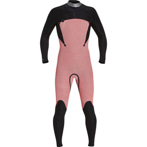Xcel Comp Wetsuit Chest Zip (Mens)