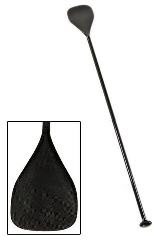 Degree33 Carbon Fiber Paddle