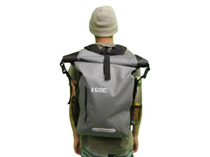 Waterproof Backpack (25 Liter)