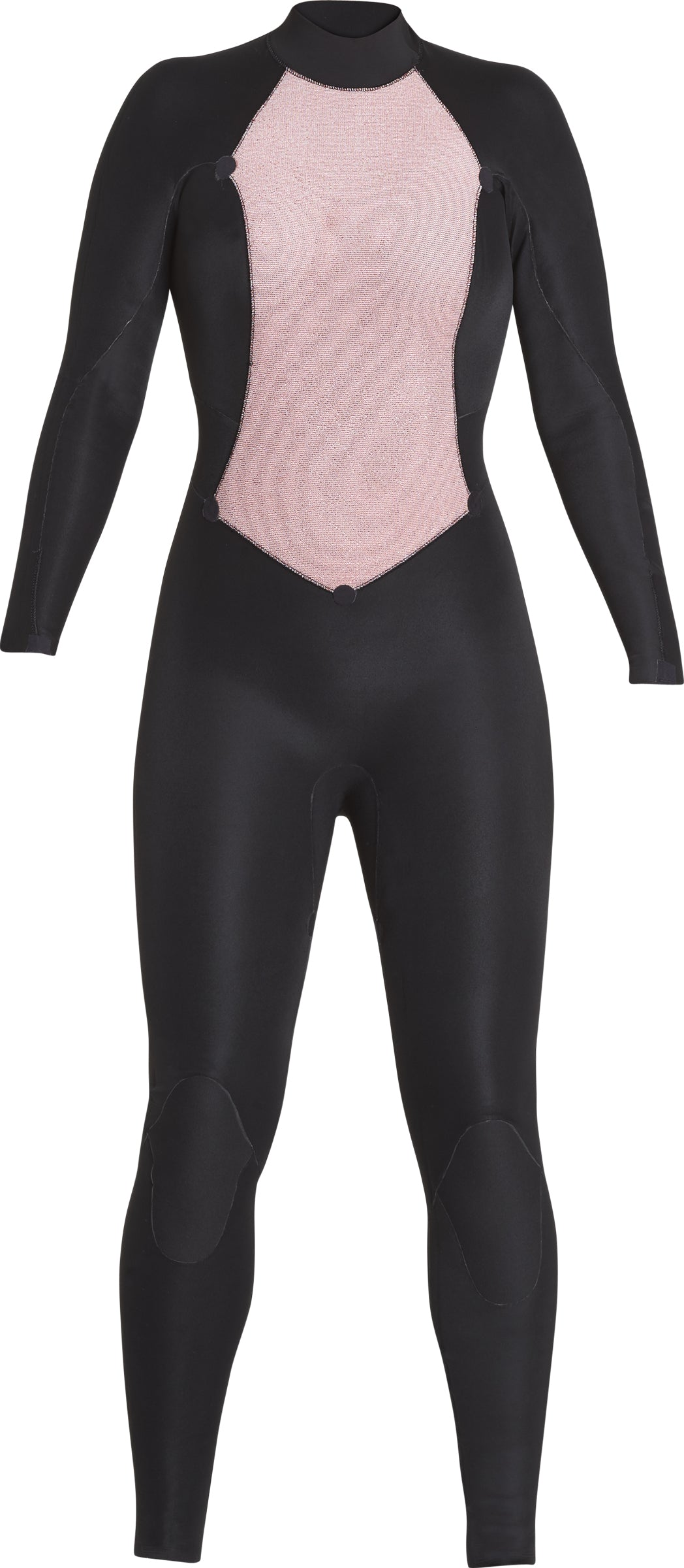 c59bf0bf7e Xcel Axis Wetsuit (Womens)