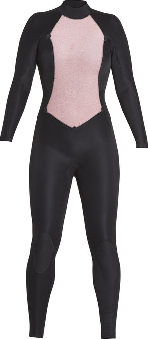 Xcel Axis Wetsuit (Womens)