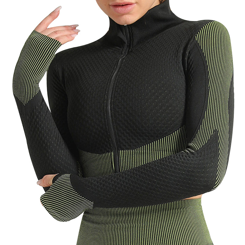 New Running Breathable 2pc Set Women