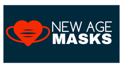 New Age Mask