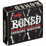 Bones Bushings Assorted Black Pack