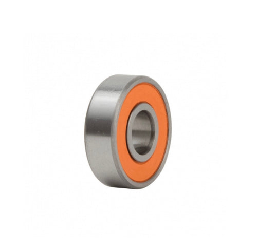 Bronson Speed Co. G2 Skateboard Bearings