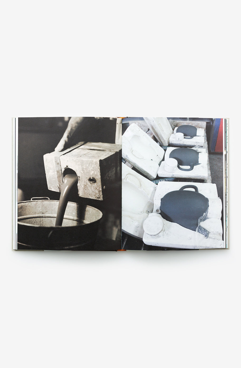 Alabama Chanin Heath Ceramics: The Complexity of Simplicity Book on Organic Hand-Made Pottery