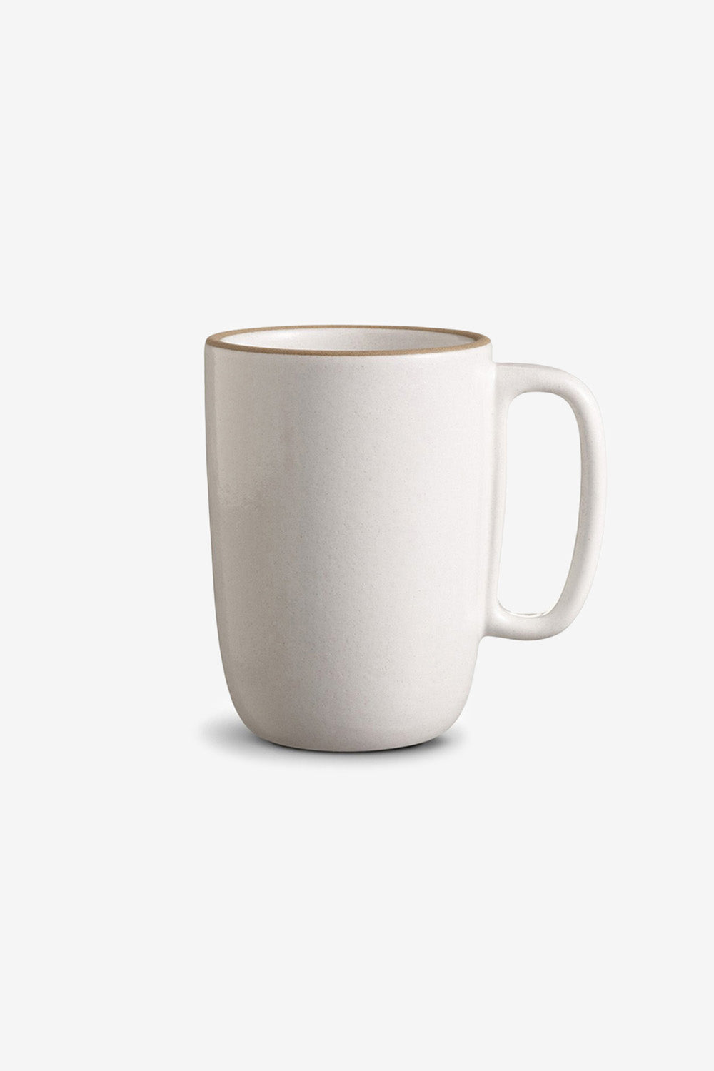 image of Large Heath Mug