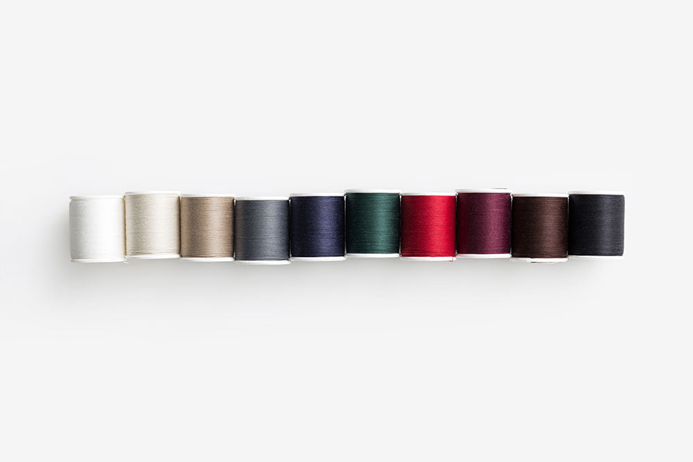 image of Button Craft Thread