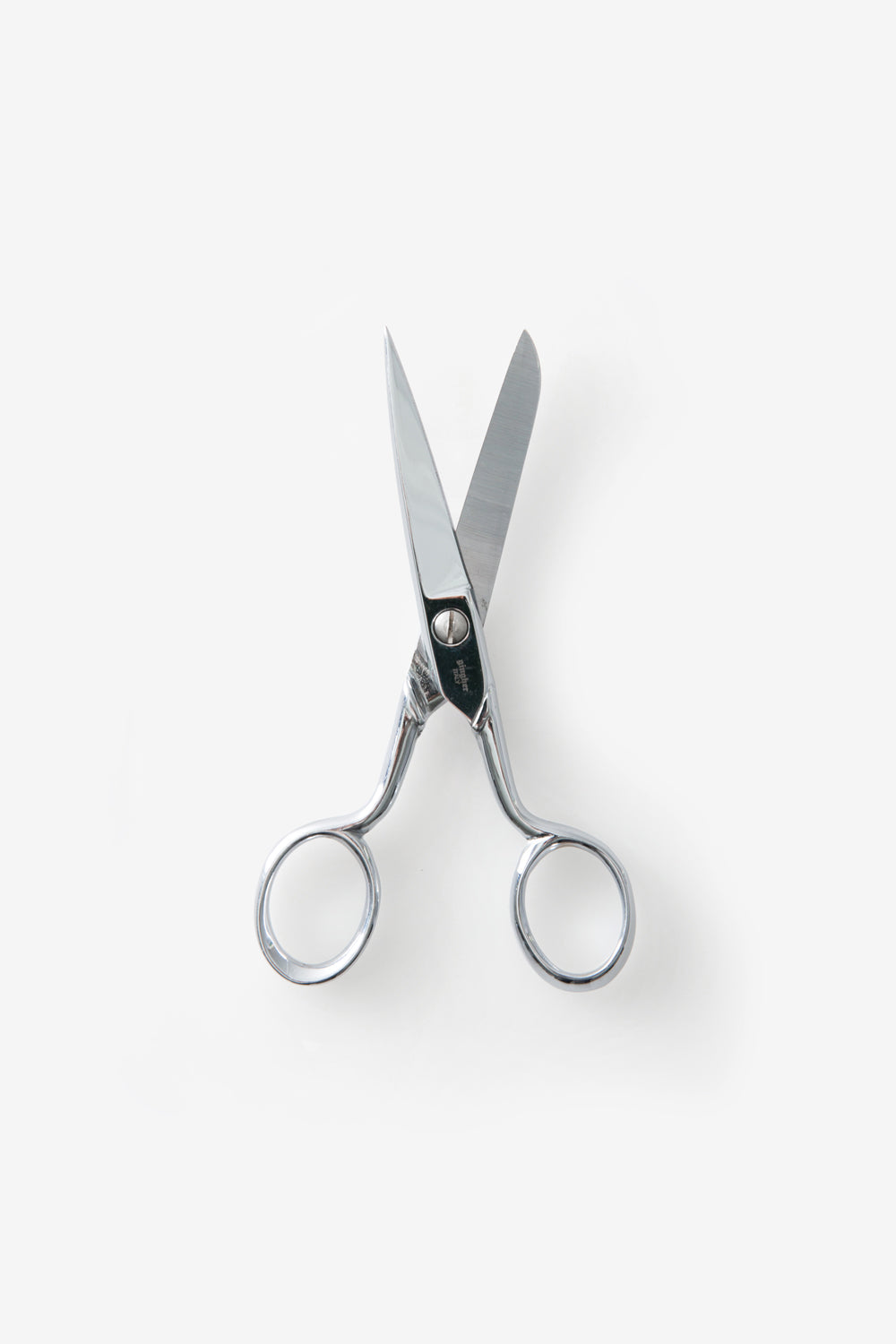 The School of Making Essential Sewing Kit Embroidery Scissors for DIY