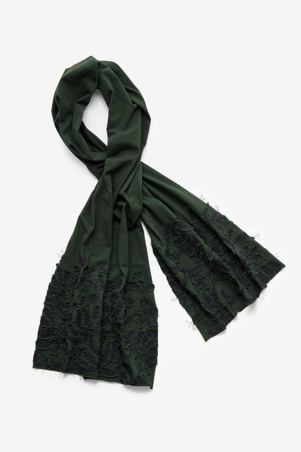 image of The Scarf Kit