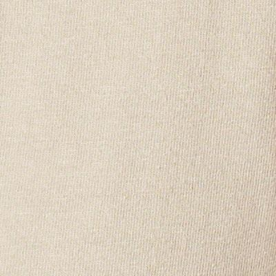 100% Organic Cotton Jersey in Wax
