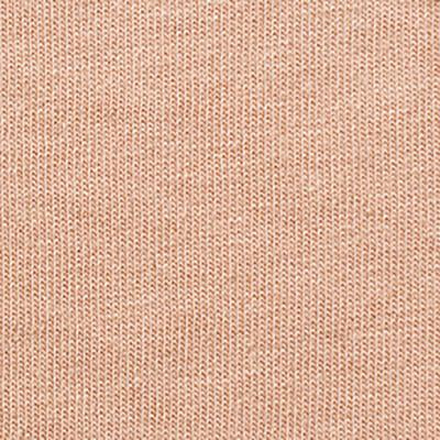 Organic Cotton Jersey in Vetiver