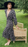 Florentine Somerset Dress - Limited Edition