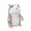 ChattyHamster™ - Snakkende Hamster for Barn!
