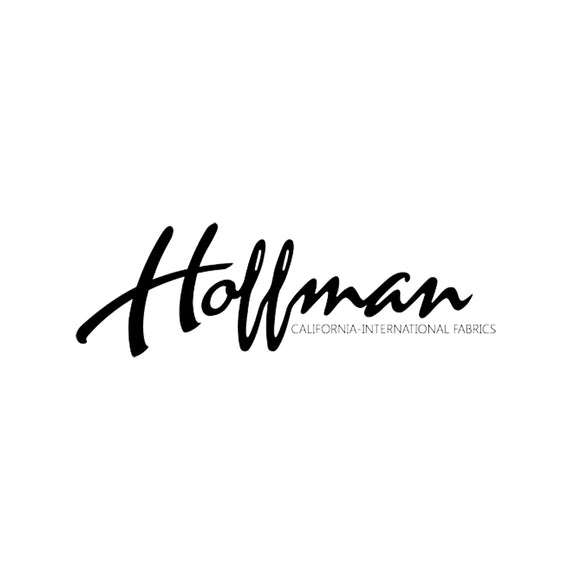 Hoffman California International Fabrics