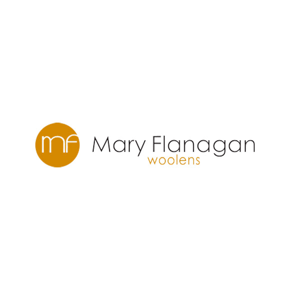 Mary Flanagan Woolens
