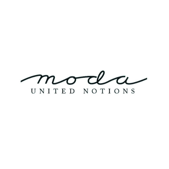 Moda/United Notions