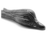 AS Batle Company - Small Duck Graphite Object