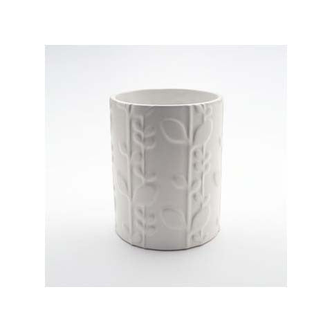 Beehive Kitchenware - Laurel Utensil Holder