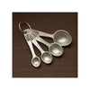 Beehive Kitchenware - Flower Measuring Spoons