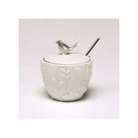 Beehive Kitchenware - Laurel Jam Pot