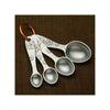 Beehive Kitchenware - Blossom Measuring Spoons