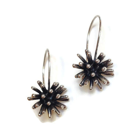 Joanna Lovett Jewelry - Splash Earrings