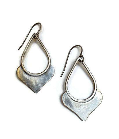 Julia Britell Jewelry - Drop Earrings