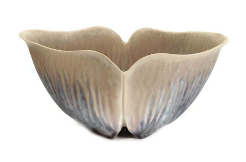 Newman Ceramic Works - Rose Petal Bowl