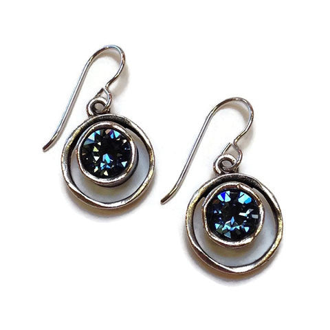 locke earrings locke jewelry sattvagallery 7983