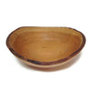 Spencer Peterman - Medium Oval Bowl in Cherry