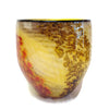 Philabaum Glass - Riverbed Bowl