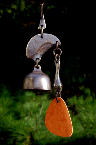US Bells - Small Winter Bell