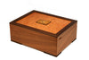 Mike Fisher - Heartwood Creations - Urban Craftsman Valet Box