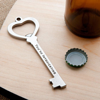 Beehive Kitchenware - Key Bottle Opener