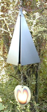 Wind Works Eight inch Wind Bell