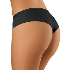Everyday Perfect-Thong - infimeunderwear