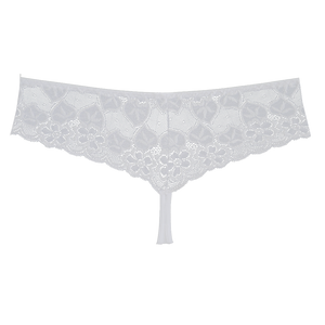 Sexy Lace-Thong - infimeunderwear