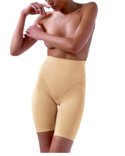 Shaper-Full Body Shape - infimeunderwear