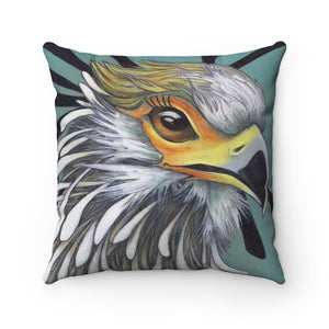 Pillow - doris, mosart studios
