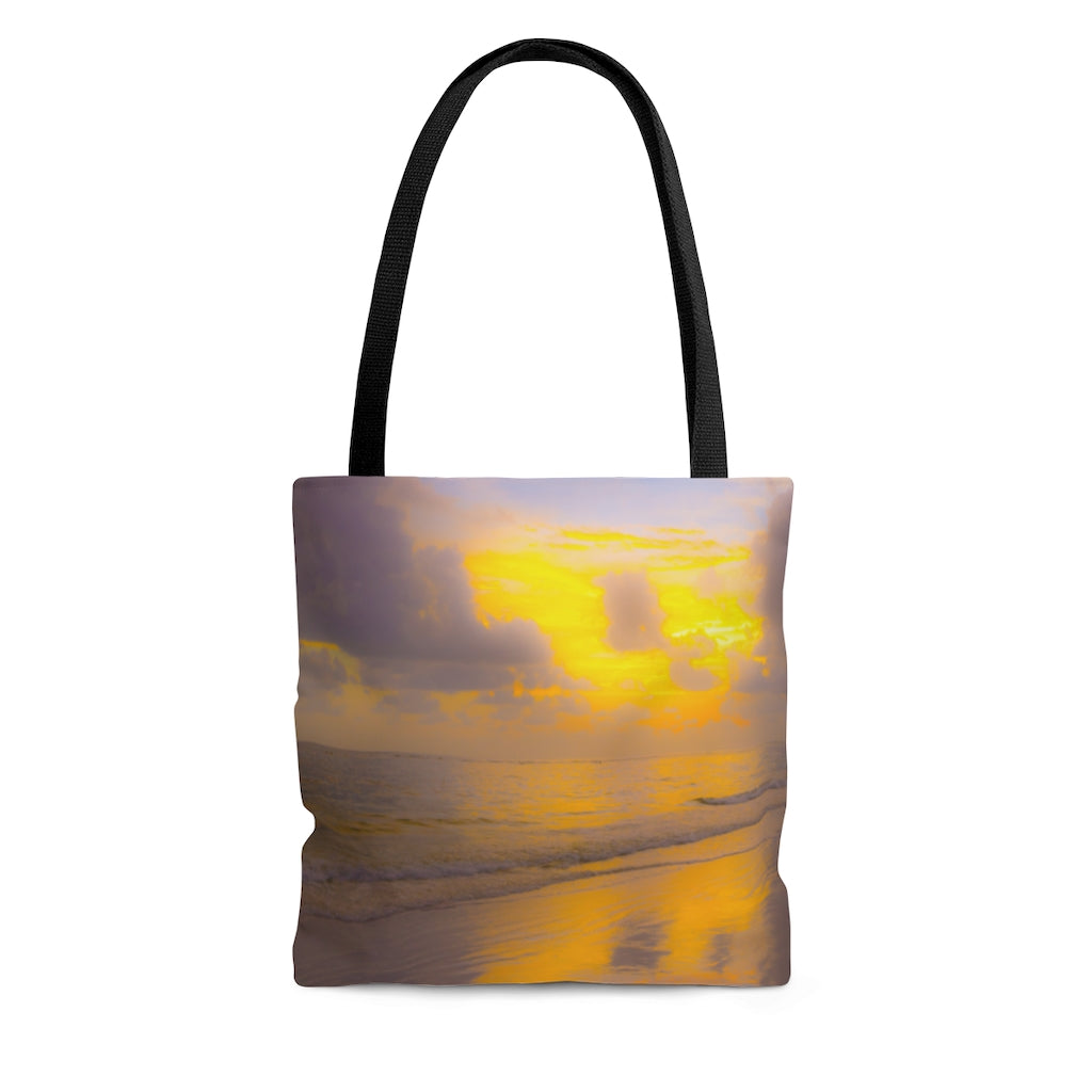 Tote Bag- Enchantment, Joy Garafola