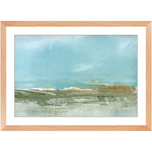Framed Prints - On Our Way, Melissa Marquardt